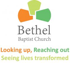 Bethel Macclesfield