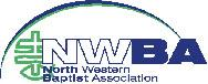 North Western Baptist Association